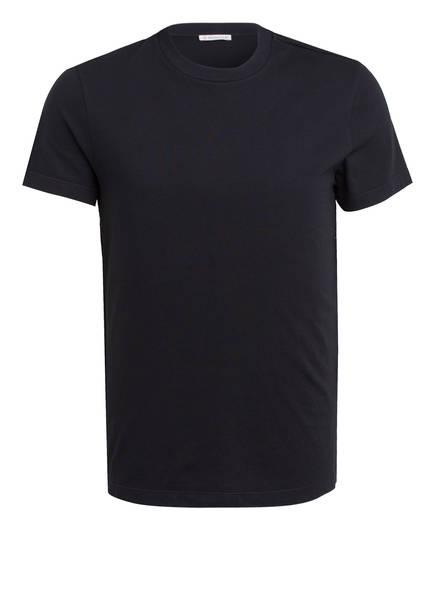 MONCLER T-Shirt , Farbe: SCHWARZ (Bild 1)