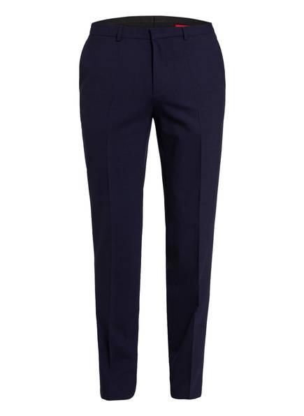 HUGO Kombi-Hose HETS Extra Slim Fit , Farbe: 431 BRIGHT BLUE (Bild 1)