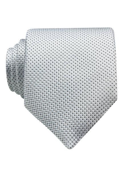 TIGER of Sweden Krawatte BRITTO, Farbe: HELLBLAU (Bild 1)