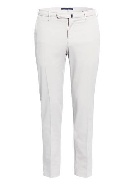 INCOTEX Chino Extra Slim Fit, Farbe: HELLGRAU (Bild 1)