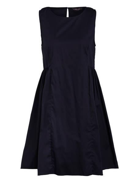 Princess GOES HOLLYWOOD Kleid , Farbe: DUNKELBLAU (Bild 1)