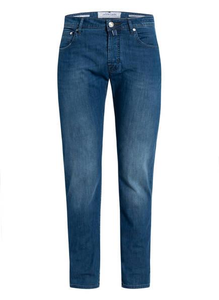 JACOB COHEN Jeans J688 Comfort Fit, Farbe: W3-003 hellblau (Bild 1)