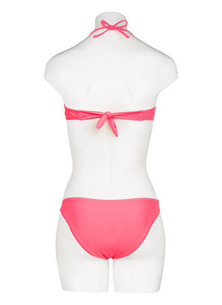 MOSCHINO Bademode | Moschino Bikini-Hose pink