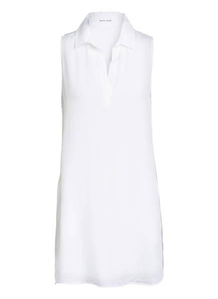 bella dahl Kleid, Farbe: WEISS (Bild 1)