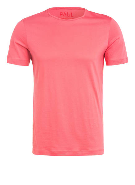 PAUL T-Shirt, Farbe: PINK (Bild 1)