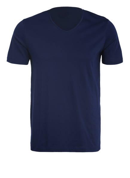 PAUL T-Shirt, Farbe: BLAU (Bild 1)
