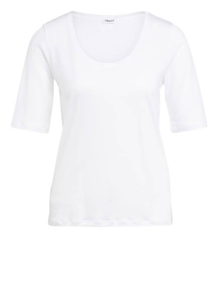 Filippa K T-Shirt, Farbe: WEISS (Bild 1)