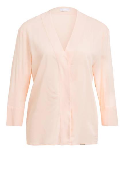 CINQUE Bluse CIPALARE mit 3/4-Arm, Farbe: ROSA (Bild 1)