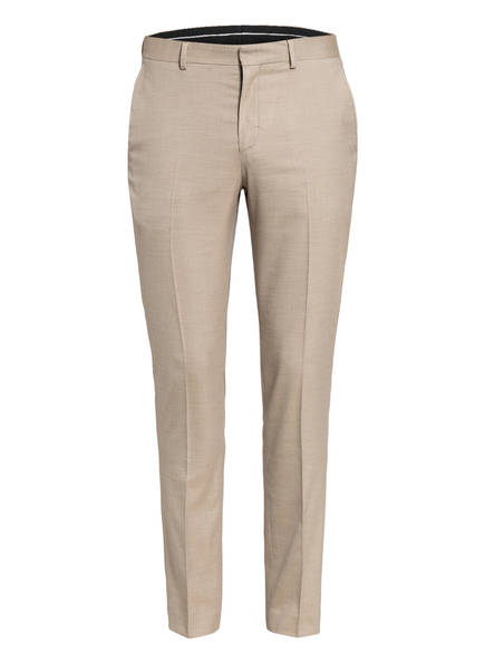 SELECTED Kombi-Hose MAZENOCK Slim Fit , Farbe: SAND (Bild 1)