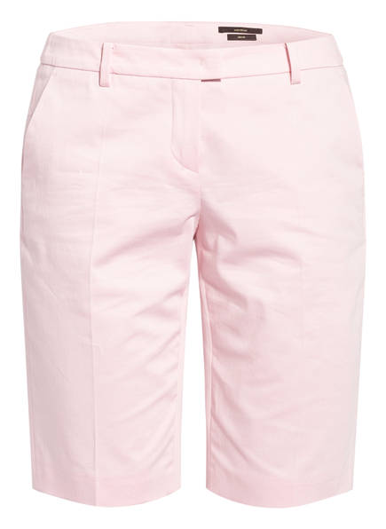 windsor. Shorts , Farbe: HELLROSA (Bild 1)