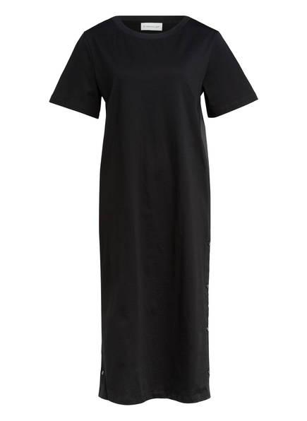 MONCLER Kleid , Farbe: SCHWARZ (Bild 1)