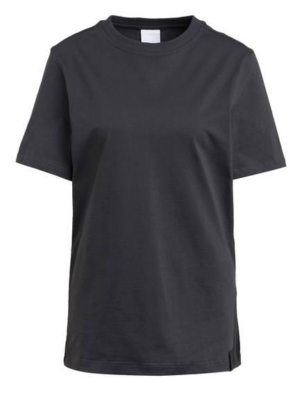Reebok T-Shirt , Farbe: DUNKELGRAU (Bild 1)