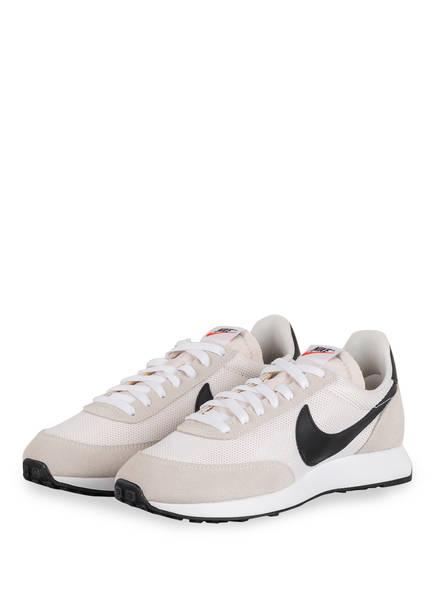 Nike Sneaker AIR TAILWIND 79, Farbe: WEISS/ HELLGRAU (Bild 1)