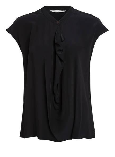 summum woman Blusenshirt, Farbe: SCHWARZ (Bild 1)