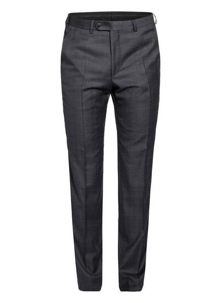 DIGEL Anzughose PER Regular Fit, Farbe: 42 GRAU (Bild 1)