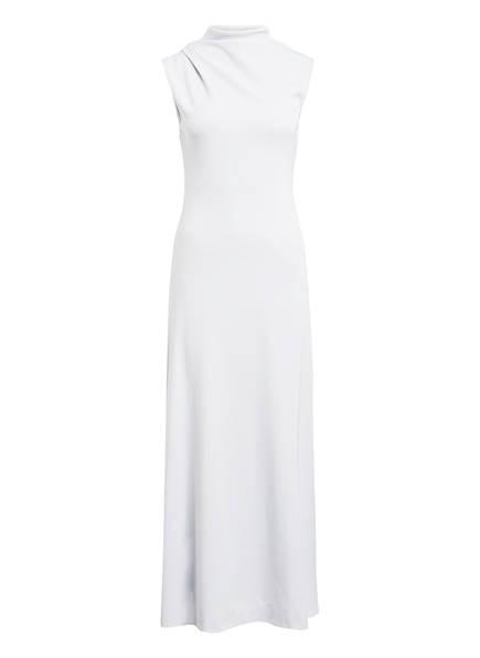 OFF-WHITE Kleid, Farbe: HELLBLAU (Bild 1)
