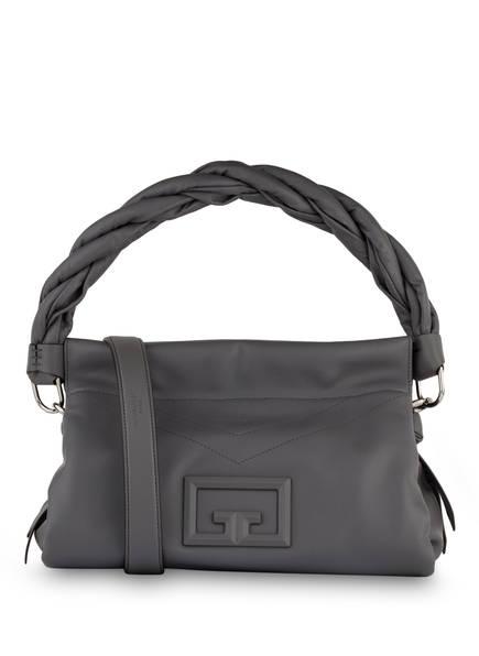 GIVENCHY Handtasche ID 93 MEDIUM, Farbe: DUNKELGRAU (Bild 1)