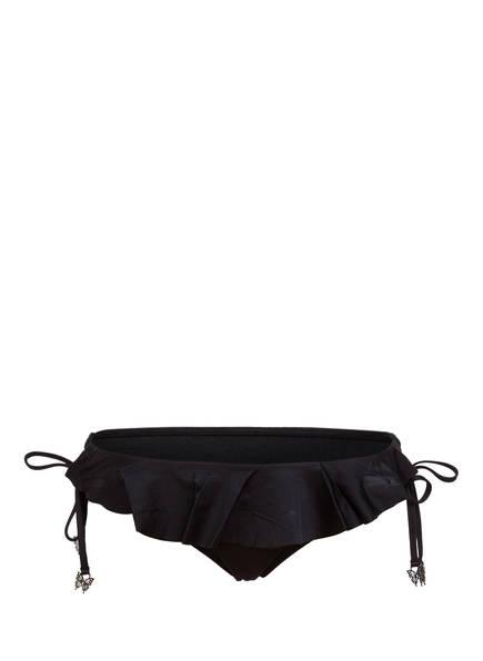 SEAFOLLY Bikini-Hose SHINE ON, Farbe: SCHWARZ (Bild 1)