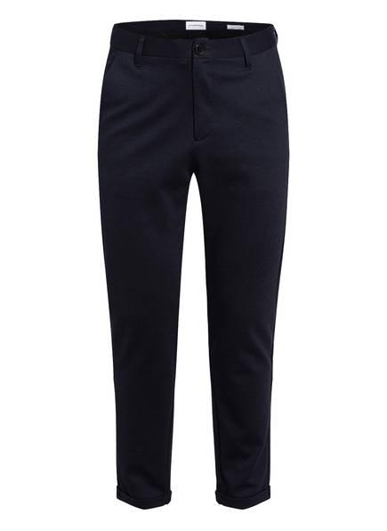 LINDBERGH Chino Slim Fit, Farbe: DUNKELBLAU (Bild 1)
