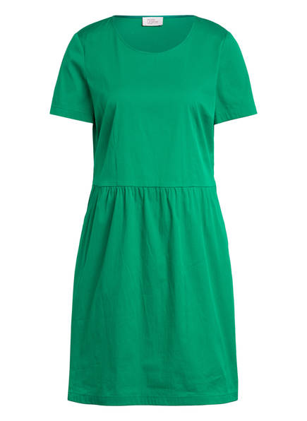 ROBE LÉGÈRE Kleid, Farbe: GRÜN (Bild 1)