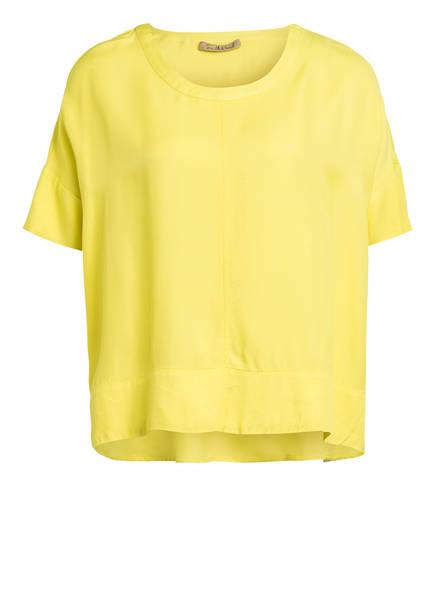 Smith&Soul Blusenshirt, Farbe: GELB (Bild 1)