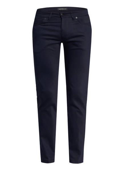 DRYKORN Jeans JAZ Slim Fit , Farbe: 3110 blau (Bild 1)