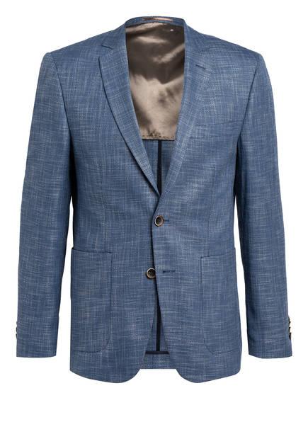 STROKESMAN'S Sakko Regular Fit, Farbe: BLAU (Bild 1)