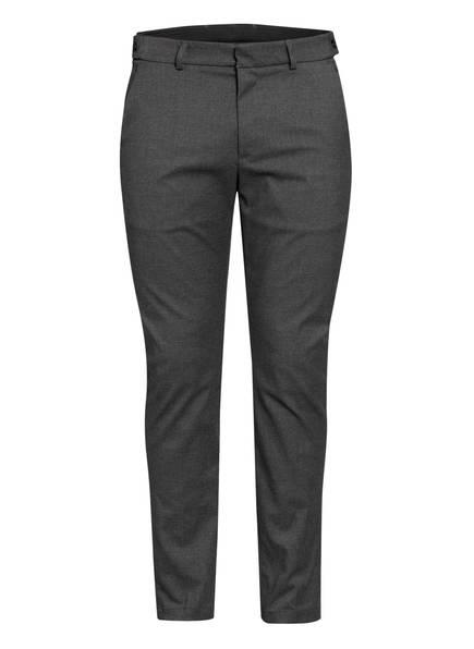 REPLAY Chino Comfort Fit , Farbe: DUNKELGRAU (Bild 1)