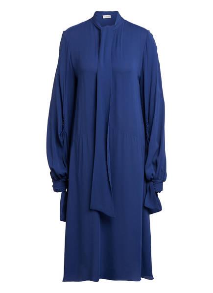 BY MALENE BIRGER Kleid NICCOLOS, Farbe: BLAU (Bild 1)