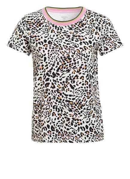 MARC CAIN T-Shirt, Farbe: 257 prism pink (Bild 1)