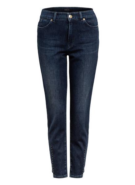 MARC CAIN Jeans, Farbe: 357 VINTAGE INDIGO (Bild 1)