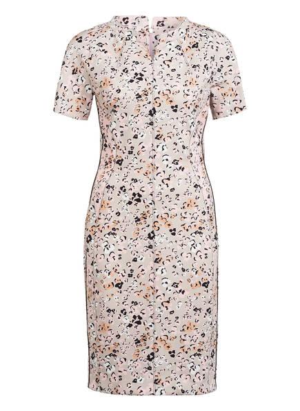 MARCCAIN Kleid, Farbe: 133 MOON ROCK (Bild 1)