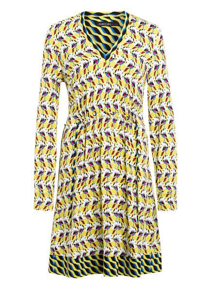 MARC CAIN Kleid , Farbe: 519 NEU (Bild 1)