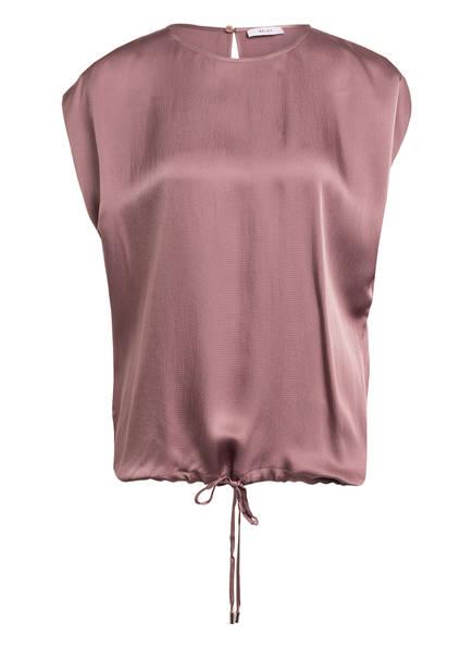 REISS Blusenshirt MAGGIE, Farbe: TAUPE (Bild 1)
