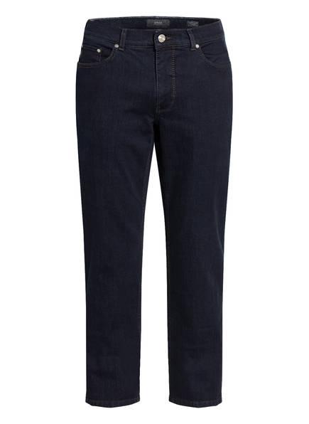 BRAX Jeans COOPER DENIM Regular Fit, Farbe: 22 DARK BLUE (Bild 1)