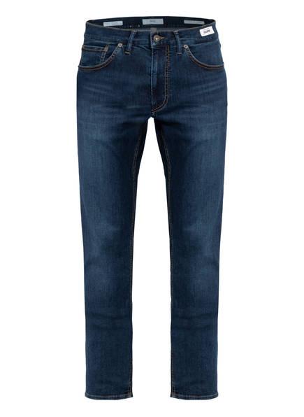 BRAX Jeans CHUCK Modern Fit, Farbe: 25 STONE BLUE USED (Bild 1)