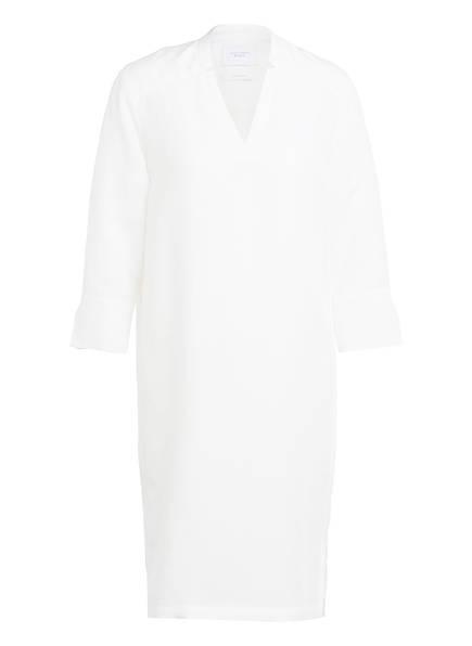 Marc O'Polo Pure Kleid mit 3/4-Arm, Farbe: WEISS (Bild 1)