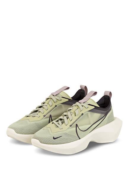 Nike Sneaker VISTA LITE, Farbe: OLIV/ GRAU (Bild 1)