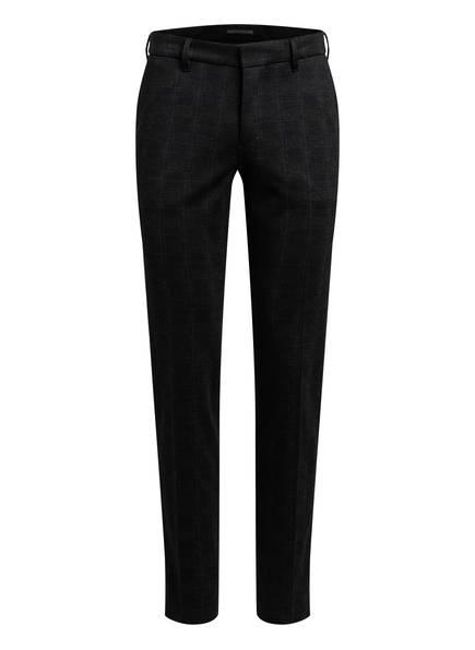DRYKORN Kombi-Hose SIGHT Extra Slim Fit, Farbe: 6200 GRAU (Bild 1)