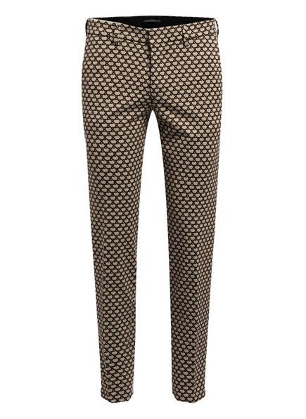 DRYKORN Kombi-Hose SIGHT Extra Slim Fit, Farbe: 1200 BRAUN (Bild 1)