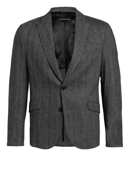 DRYKORN Anzugsakko MALO Extra Slim Fit, Farbe: 6200 GRAU (Bild 1)