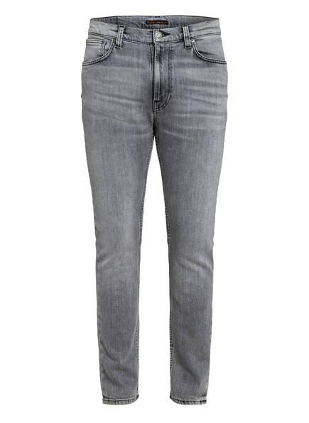 Nudie Jeans Jeans LEAN DEAN Slim Fit, Farbe: SMOOTH CONTRAST (Bild 1)