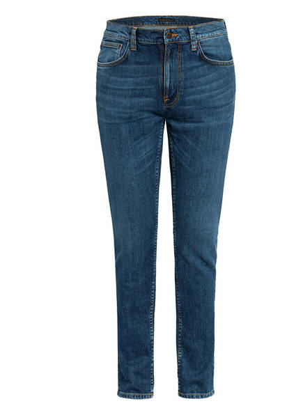 Nudie Jeans Jeans LEAN DEAN Slim Fit (Bild 1)