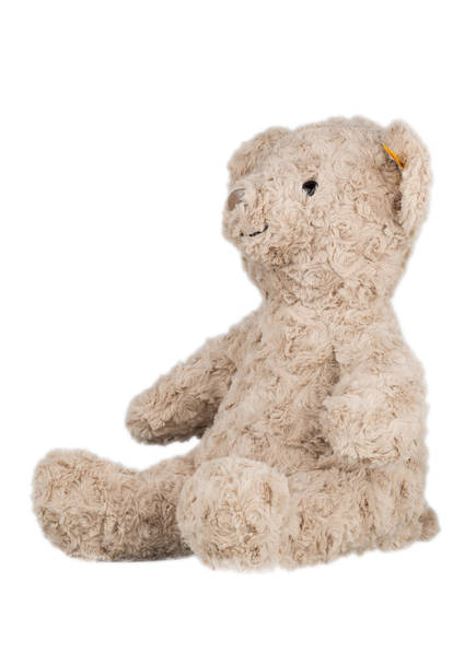 Steiff Teddybär-Kuscheltier HONEY, Farbe: GRAU (Bild 1)