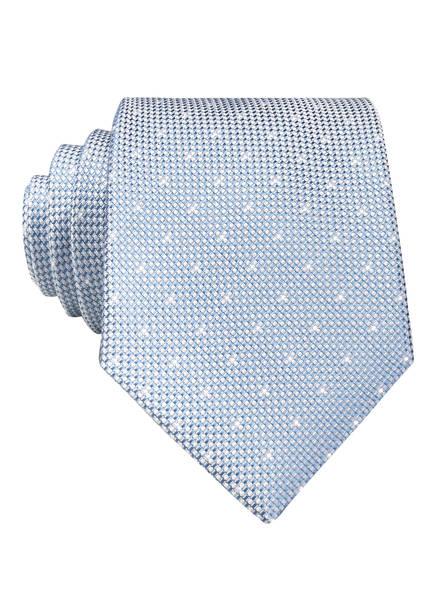 REISS Krawatte LIAM, Farbe: BLAU (Bild 1)