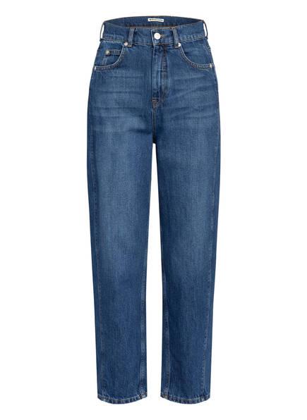 WHISTLES Jeans , Farbe: 12 DENIM BLUE (Bild 1)
