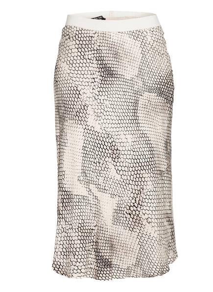 MARC AUREL Rock, Farbe: CREME/ SCHWARZ (Bild 1)