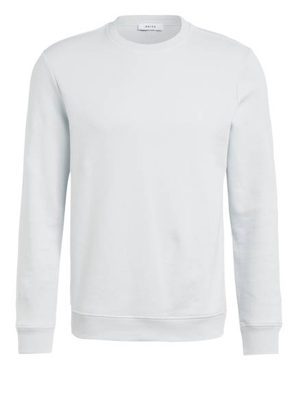 REISS Sweatshirt ARTHUR, Farbe: HELLBLAU (Bild 1)
