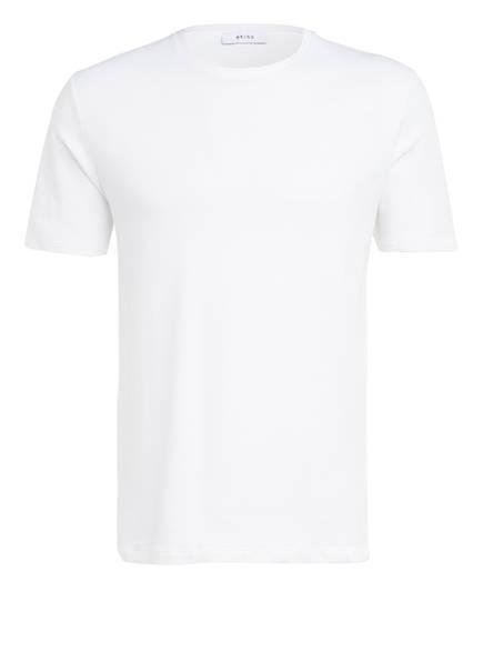 REISS Strickshirt HEATON, Farbe: WEISS (Bild 1)