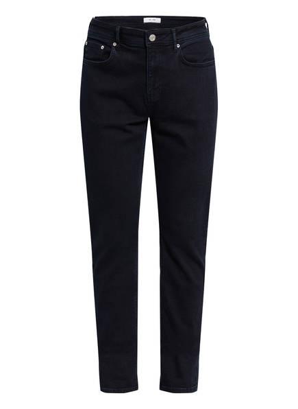 REISS Jeans BRUCE Slim Fit , Farbe: 30 navy (Bild 1)